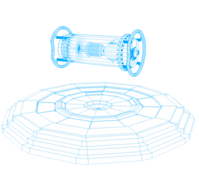 example-vr_wireframe1_00024