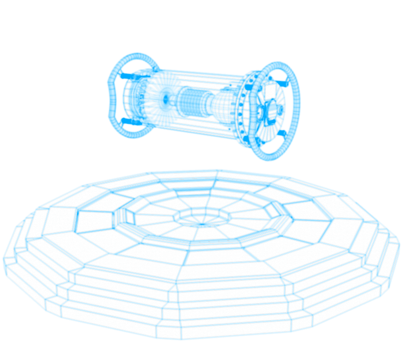 example-vr_wireframe1_00026