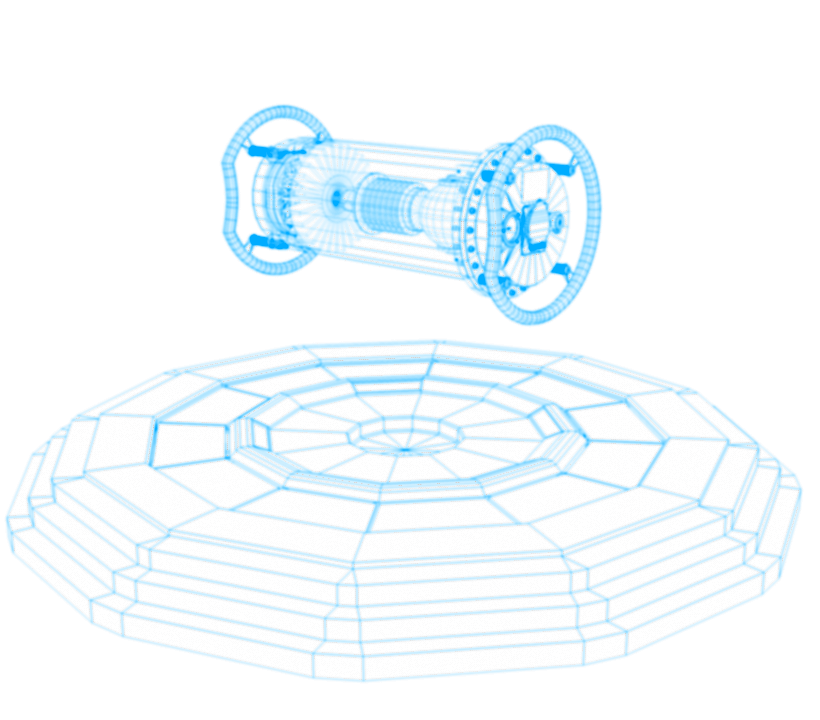 example-vr_wireframe1_00027