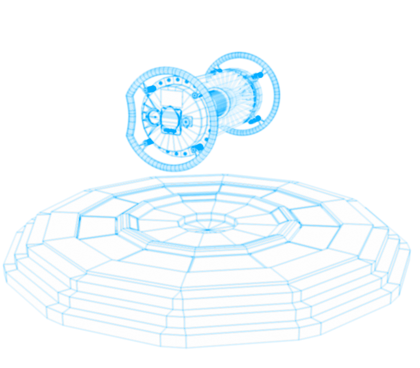 example-vr_wireframe1_00042