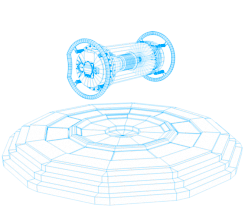 example-vr_wireframe1_00045
