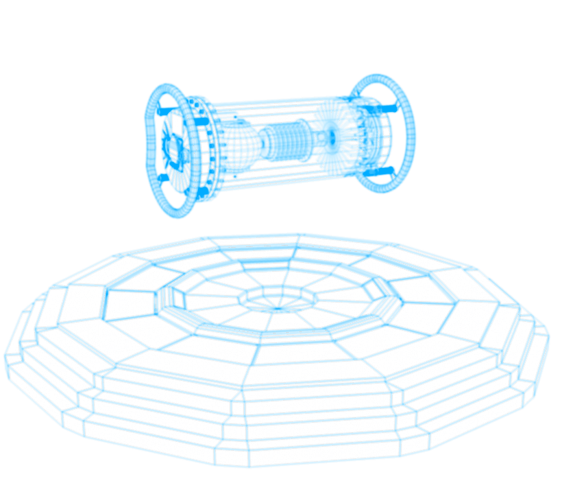 example-vr_wireframe1_00049