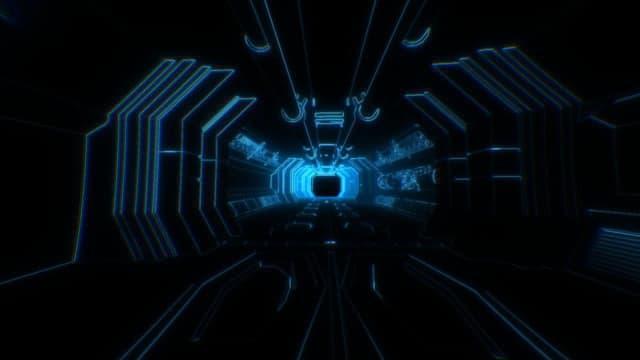 VR Expo - идея создания виртуальной выставки