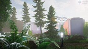 VR Expo World