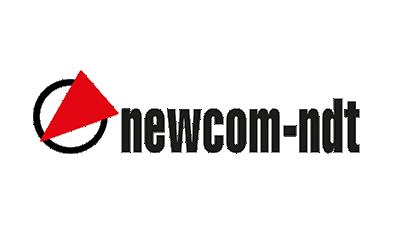 Newcom-ndt