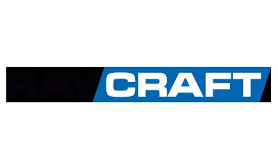 RayCraft